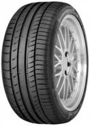 Continental ContiSportContact 5P, 235/60 R18