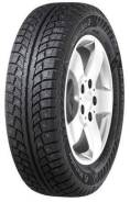 Matador MP-30 Sibir Ice 2, 215/55 R16