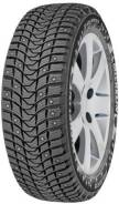 Michelin X-Ice North 3, 205/65 R15