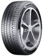 Continental PremiumContact 6, 225/45 R17