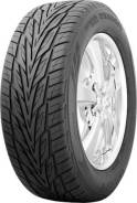 Toyo Proxes ST III, 225/55 R18
