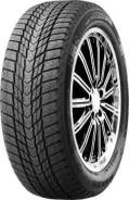 Nexen Winguard Ice Plus, 205/60 R16
