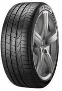 Pirelli P Zero, 255/50 R19