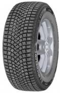 Michelin Latitude X-Ice North 2+, 285/60 R18