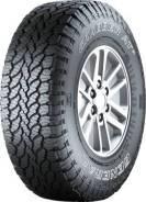General Tire Grabber AT3, 215/60 R17