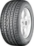 Continental ContiCrossContact UHP, 255/55 R18