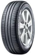 Michelin Energy XM2, 185/65 R14
