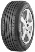 Continental ContiEcoContact 5, 185/70 R14