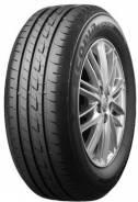 Bridgestone Ecopia EP200, 225/50 R17