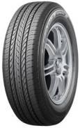 Bridgestone Ecopia EP850, 255/55 R18