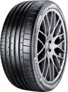 Continental SportContact 6, 245/35 R20