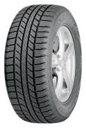Goodyear Wrangler HP All Weather, 235/65 R17