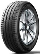 Michelin Primacy 4, 195/65 R15
