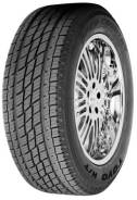 Toyo Open Country H/T, 255/55 R18