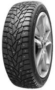 Dunlop SP Winter Ice 02, 155/70 R13
