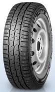 Michelin Agilis X-Ice North, 225/75 R16