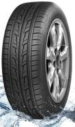 Cordiant Road Runner, 205/60 R16