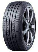 Dunlop SP Sport LM704, 195/55 R15