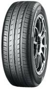 Yokohama BluEarth-ES ES32, 205/60 R16