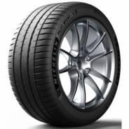 Michelin Pilot Sport 4, T Acoustic T0 235/45 R18 98Y XL