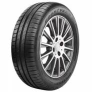 Goodyear EfficientGrip Performance, FP VW 225/45 R18 95W XL