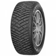 Goodyear UltraGrip Ice Arctic, FP 225/45 R17 94T XL