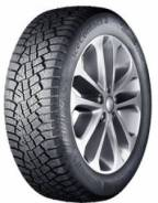 Continental IceContact 2, 195/50 R16 88T XL