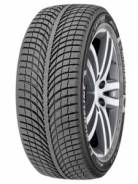 Michelin Latitude Alpin 2, 215/70 R16 104H XL TL