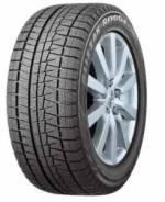 Bridgestone Blizzak Revo GZ, 225/50 R17 94S
