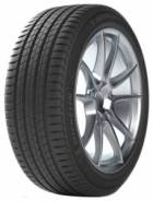 Michelin Latitude Sport 3, ZP 275/40 R20 106Y XL