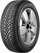 BFGoodrich g-Force Winter 2, 185/60 R15 88T XL