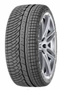Michelin Pilot Alpin 4, 235/45 R17 97V XL TL