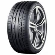 Bridgestone Turanza T001, T 225/55 R17 97V