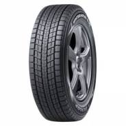 Dunlop Winter Maxx SJ8, 285/60 R18
