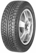 Matador MP-30 Sibir Ice 2, 195/60 R15 92T XL