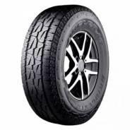 Bridgestone Dueler A/T 001, 265/60 R18 114S XL TL