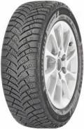 Michelin X-Ice North 4, 235/40 R18