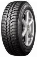 Bridgestone Ice Cruiser 7000S, T 205/55 R16