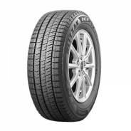 Bridgestone Blizzak Ice, 205/60 R16 96T XL TL
