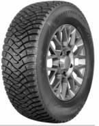 Dunlop Grandtrek Ice03, 265/65 R17 116T XL