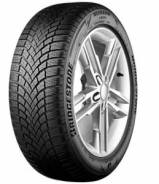 Bridgestone Blizzak LM-005, 205/50 R17 93V XL