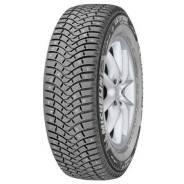 Michelin X-Ice North 2, 195/55 R15 89T