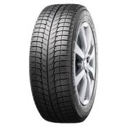 Michelin X-Ice 3, 245/40 R19 98H