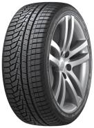 Hankook Winter i*cept Evo2 W320, 235/50 R18 101V