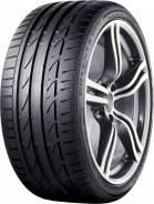 Bridgestone Potenza S001, 245/45 R17 99Y