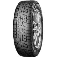 Yokohama Ice Guard IG60, 215/60 R16 95Q