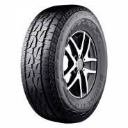 Bridgestone Dueler A/T 001, 275/70 R16 114S
