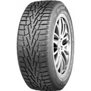 Cordiant Snow Cross, 185/65 R14 86T