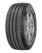 Goodyear EfficientGrip Cargo, C 185/75 R16 104/102R
