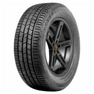 Continental ContiCrossContact LX Sport, 235/60 R18 103V